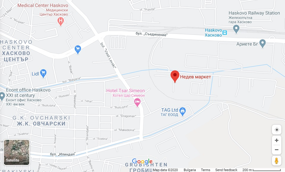 nedev_haskovo_map