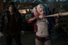 suicide squad torrent download tpb