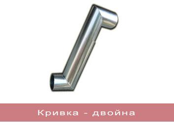 krivd1
