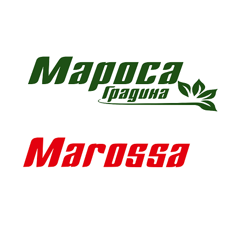 Logo Mapoca_Illustrator