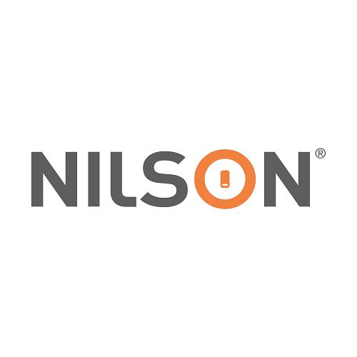 Nilson_Logo_Illustrator