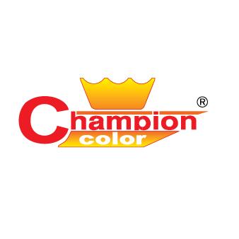 logo_champion_Illustrator